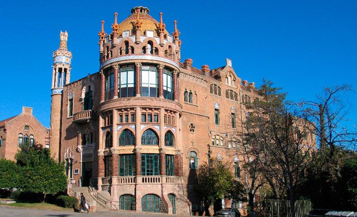 cto-workshop-hospital-sant-pau