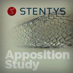 Publicado estudio Apposition II de Stentys en EuroInterventions