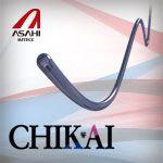 Asahi Chikai