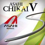 Asahi Chikai V