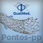 Pontos-pp
