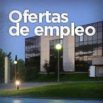 Oferta de Empleo / Delegado de Ventas Zona Andalucía y Extremadura