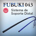Asahi Fubuki 043