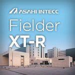 Caso clínico Fielder XT-R en Complejo Hospitalario Universitario de Granada
