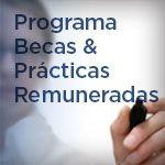 Programa Formativo de Becas y Prácticas Remuneradas de World Medica