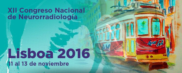 World Medica participa en el XII Congreso Nacional de Neurorradiología | Lisboa 2016