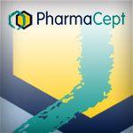 PharmaCept