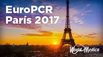 World Medica participa en EuroPCR Paris 2017 de la mano de sus marcas representadas