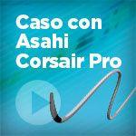 [Vídeo] Caso Clínico con dispositivos Asahi Intecc en Hospital Virgen de la Victoria, de Málaga