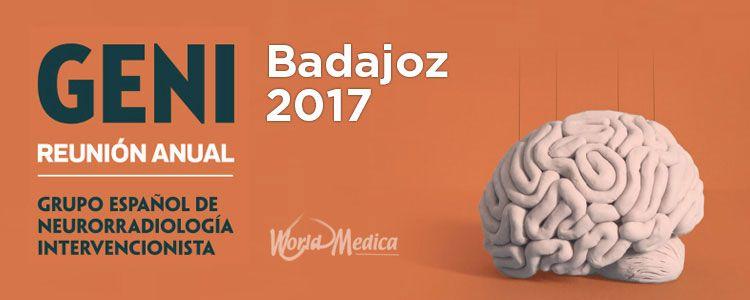 World Medica participa en la Reunión Anual del GeNI