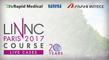World Medica participa en el XX Congreso LINNC París 2017
