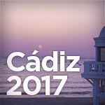 Premios World Medica 2017 entregados en la Reunión Anual de la SHCI en Cádiz 2017