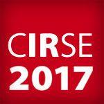 World Medica participa en CIRSE 2017 en Copenhague