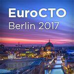World Medica participa en EuroCTO 2017 -The Experts Live- que se celebrará en Berlín