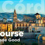 World Medica asistirá al OMG Course -Occlusions Made Good- en Córdoba