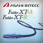 Fielder XTR