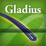 Gladius 018