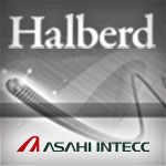 Halberd 018