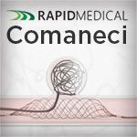Publicado estudio de Comaneci en British Medical Journal y NeuroNews International