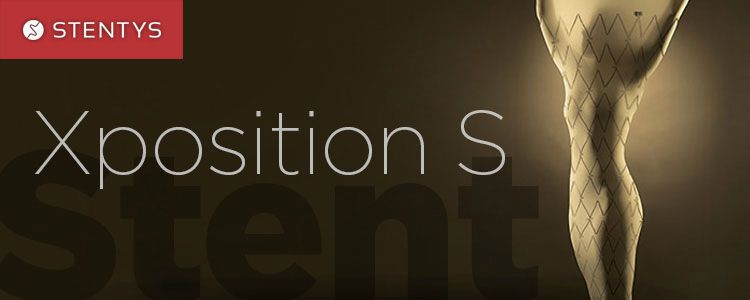 Presentación de casos Xposition S en GulfPCR-GIM 2017