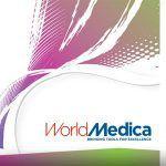 World Medica patrocina la Décima Edición 2018 del AHO Meeting Barcelona