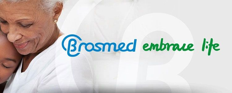 BrosMed Medical | Compañía representada por World Medica