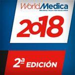 Convocatoria a la 2a Edición del Premio World Medica Caravel 2018