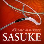 Convocatoria Premio al Mejor Caso ForoEpic con microcatéter Sasuke
