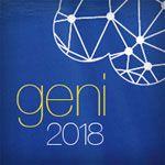 World Medica participa en la Reunión Anual del GeNI 2018