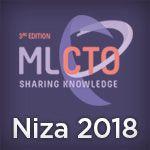 World Medica participa en el Multi Level CTO Niza 2018