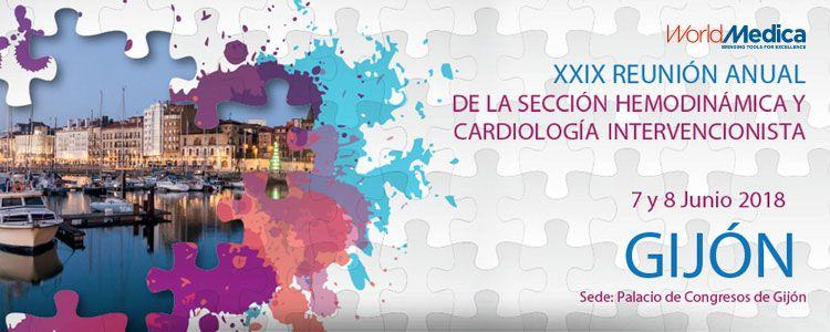 Casos ganadores de los Premios World Medica Corsair PRO y Caravel, entregados en la Reunión Anual de la SHCI