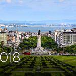 World Medica participa en CIRSE 2018 Lisboa