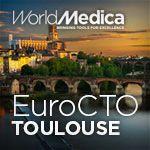 World Medica participa en el congreso EuroCTO 2018, en Toulouse