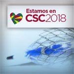 CSC2018 Sesiones de Innovación – Abordaje de la Angina Refractaria: Dispositivo Reducer