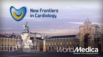 World Medica patrocina el curso New Frontiers in Cardiology Focus on CTO