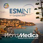 ESMINT Congress 2019 Niza