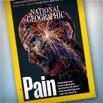 Dispositivo Reducer referenciado en National Geographic Edición Especial DOLOR