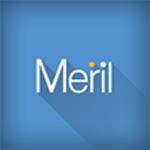 Meril Life Sciences