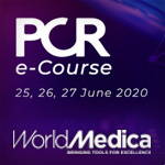 Sesión Asahi Intecc en PCR e-Course 2020 comentando Corsair PRO XS y Gladius EX [vídeo]