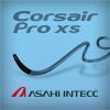 Corsair PRO XS