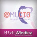 World Medica participará en el eMLCTO Webinar Sessions 2020
