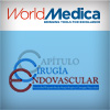 World Medica patrocina el VII Simposium Internacional de Cirugía Endovascular – Edición Virtual 2020