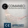 El dispositivo de remodeling Comaneci (Rapid Medical) distribuido por World Medica, recibe el Marcado CE para una nueva indicación