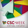 Visita nuestro stand virtual en CSC Week 2020 con novedades en nuestros dispositivos y marcas