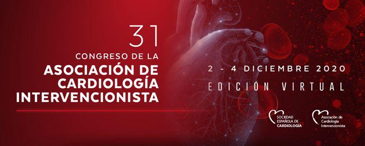 World Medica asiste al 31 Congreso de la Asociación de Cardiología Intervencionista - Edición Virtual