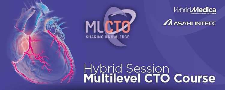 World Medica participará en el MLCTO Hybrid Session 2021