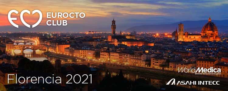 World Medica participará en el EuroCTO Club 2021 Experts Live CTO