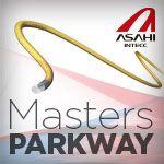 Asahi MastersParkway HF