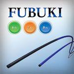 Asahi Fubuki KIT
