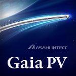 Gaia PV